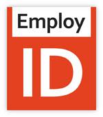 employ-id